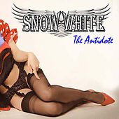 The Antidote by Snow White