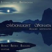 Sonata No. 14