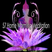 57 Home Warming Meditation by Classical Study Music (1)