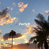 Forty8, Pt. 2 by Veiga