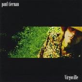Virgoville by Paul Tiernan