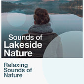 Sounds of Lakeside Nature by Relaxing Sounds of Nature
