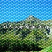 61 A Long Nights Sleep de Ocean Sounds Collection (1)