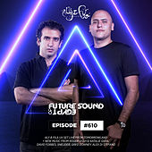 FSOE 610 - Future Sound Of Egypt Episode 610 - EP by Various Artists