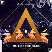 Out of The Dark by Nato Medrado