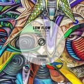 People Around - Single de Low Flow