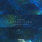 Apparition (Monrroe Remix) de Dezza