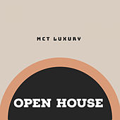 Open House - EP de Various Artists