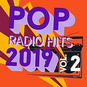 Pop Radio Hits 2019, Vol. 2 by Various Artists