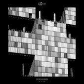 Chemical Bonds Vol.2 - EP de Various Artists