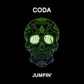 Jumpin' - Single by Coda