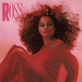 Ross (Expanded) de Diana Ross