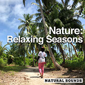 Nature: Relaxing Seasons by Natural Sounds