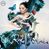 Salvador (Special Version) de Céline Rudolph