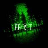 Frost von Frost