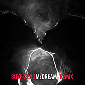 Boyfriend by McDreamy