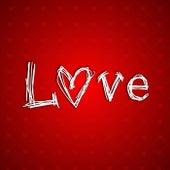 Love de Stevan Ma
