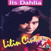 Lilin Cinta by Iis Dahlia