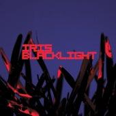 Blacklight de Iris