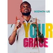Your Grace by Various Artists