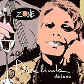 Doralinda (Deluxe Version) by Various Artists