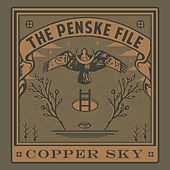 Copper Sky de The Penske File