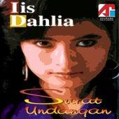 Surat Undangan by Iis Dahlia