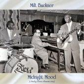 Midnight Mood (Analog Source Remaster 2019) by Milt Buckner
