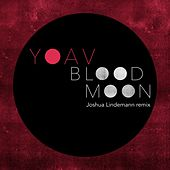 Blood Moon (Joshua Lindemann Remix) by Yoav