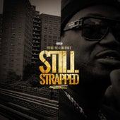 Still Strapped by Kholebeatz