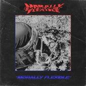 Morally Flexible by Darknet