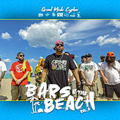 Grind Mode Cypher Bars at the Beach, Vol. 6 de Lingo