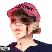 Outrage by Lil Spinner