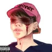 Outrage de Lil Spinner