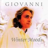 Winter Moods by Giovanni Marradi