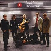 Lenox Underground by Lenox Underground