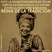 Reina De La Tradicion de Various Artists