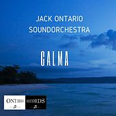 Calma by Jack Ontario Soundorchestra