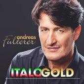 Italo Gold von Andreas Fulterer