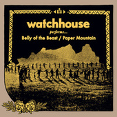 Belly of the Beast / Paper Mountain by Mandolin Orange