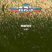 Homesick by Atlanta Rhythm Section
