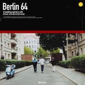 Berlin 64 de Ødyssee