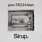 Pro-Tech-Tion by Various Artists