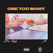 One Too Many de Don Cooly