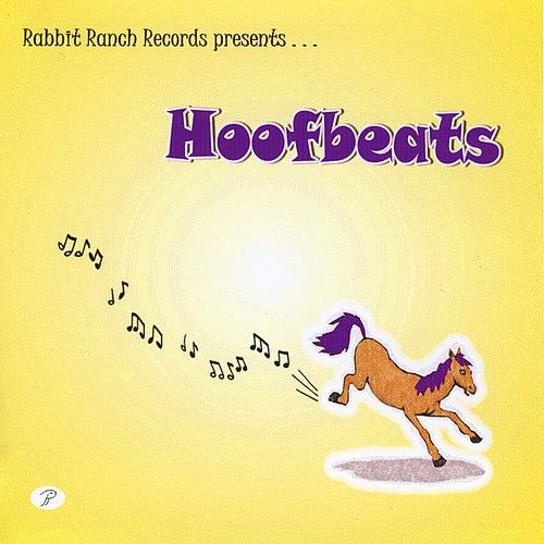 Hoofbeats I by Hoofbeats