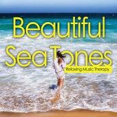 Beautiful Sea Tones de Relaxing Music Therapy