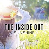 Sunshine (feat. George Hutton) by inside out