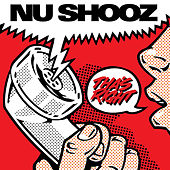 Tha's Right by Nu Shooz