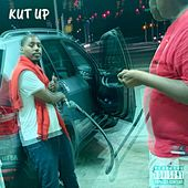 Kut Up by .38