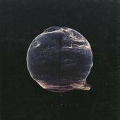 Shark Week (B-Side) von Silent Planet